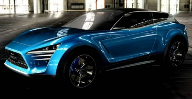 2020 Toyota C-HR: News, Design, Specs, Price >> 2020 Toyota C Hr Le Review Hybrid Android Auto 2021 Toyota